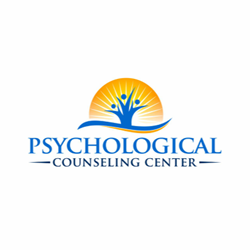 Psychological Counselling Center