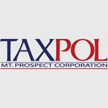 Taxpol Mt. Prospect