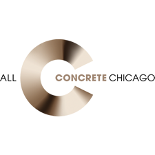 All Concrete Chicago