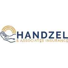 Handzel & Associates