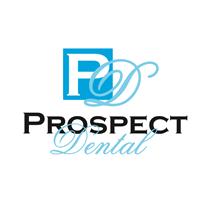 Prospect Dental