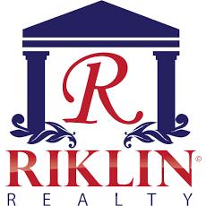 Riklin Realty