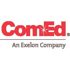 ComEd / Exelon