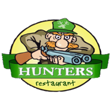 Hunters Restaurant