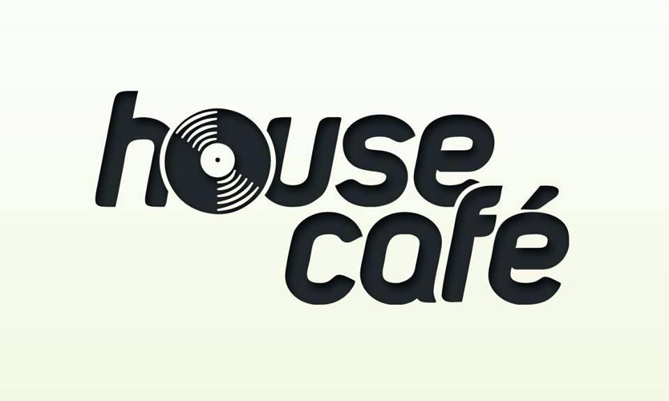 HOUSE CAFE – (MIX 021)