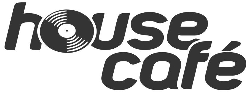 HOUSE CAFE - (MIX 023)