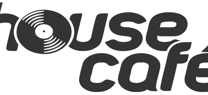 House Cafe