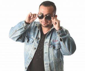 DJ Pakman - Moombahton Vol. 1