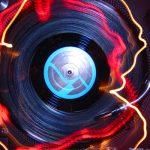 DJ DS a.k.a. Disco Stu - Seeking