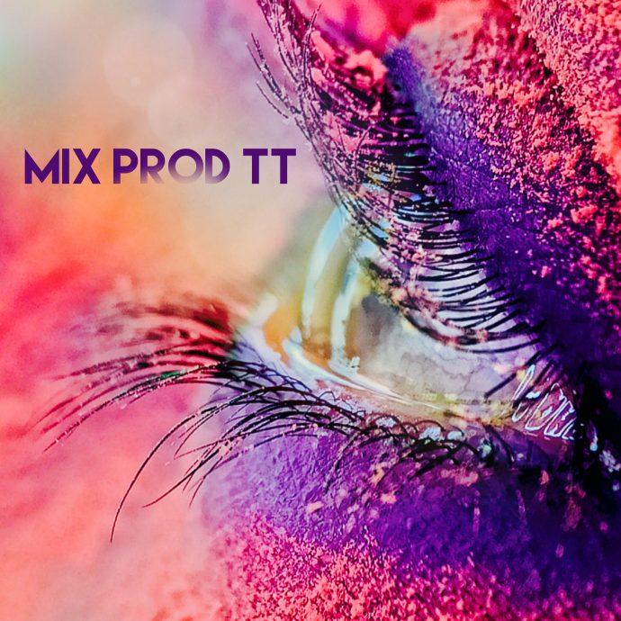 Mix Prod TT