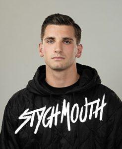 STYCHMOUTH